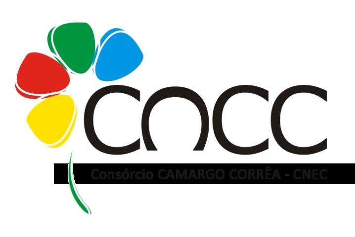 Consórcio CNCC e Geoambiente