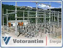 Geoambiente fecha contrato com a Votorantim Energia