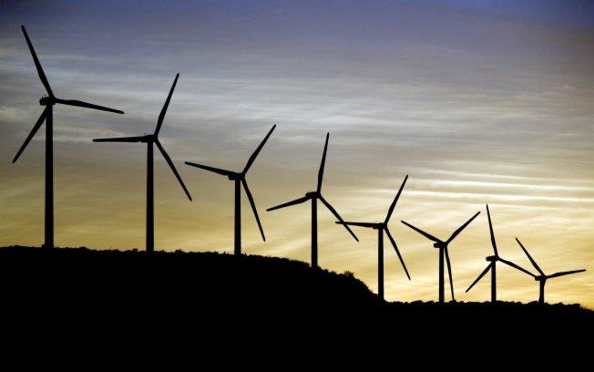 Turbinas de geração de energia: custos estão em baixa, favorecendo investimentos