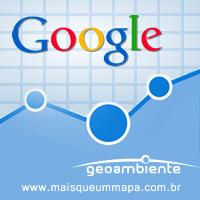 Produtos Google - Potencializando o uso dos mapas para seus Negócios