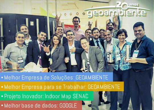 mundogeo2014