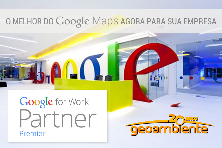 google4work