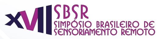 geoambiente_SBSR