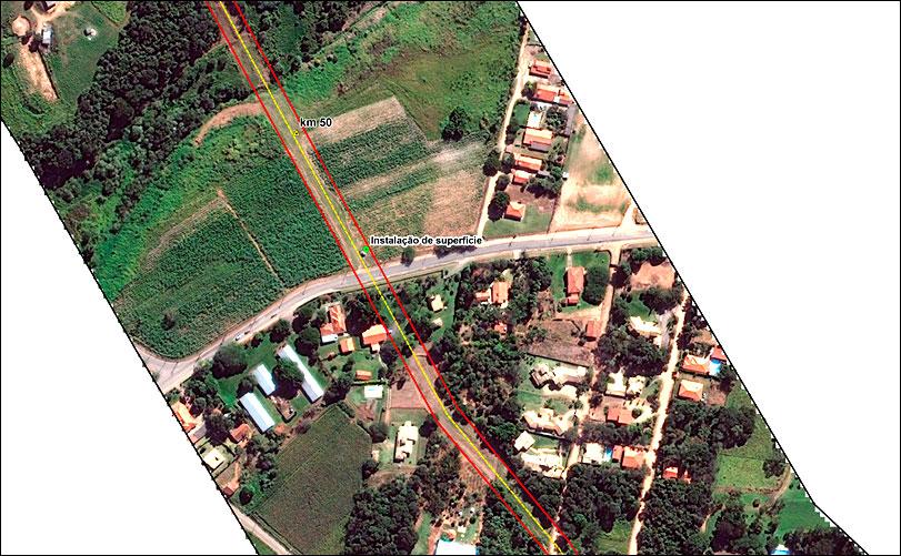geoambiente_projeto_transpetro3