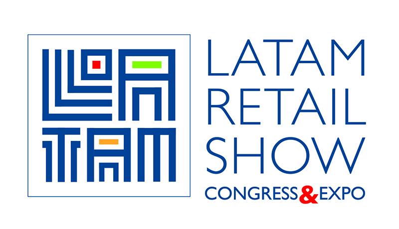 LatamRetailShow