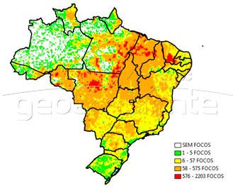 mapa_queimadas_geoambiente2