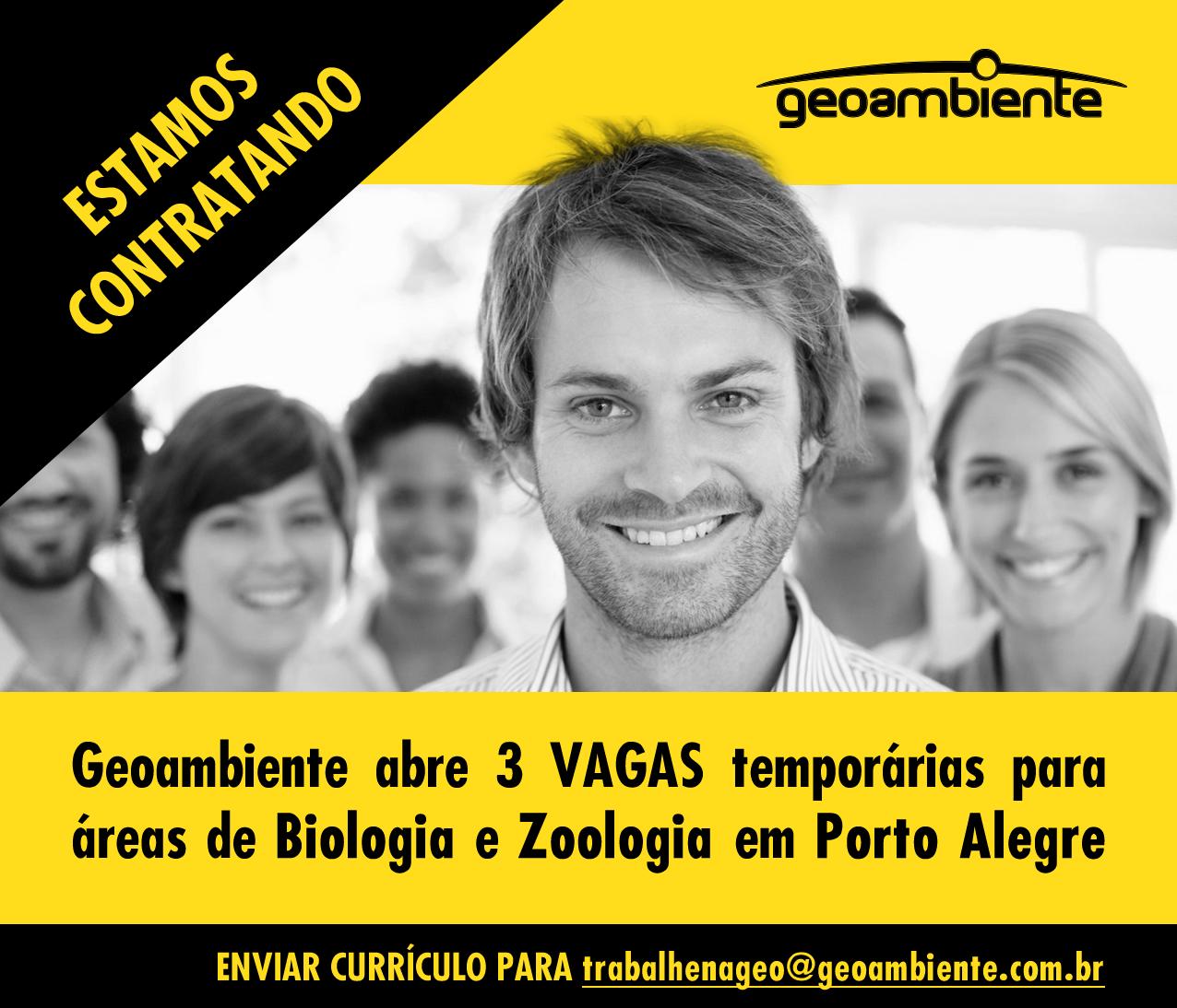 contratacao_geoambiente